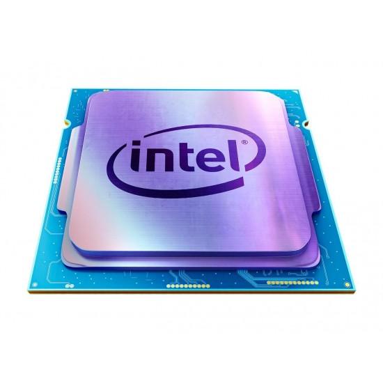 Intel Core i5-10400F 10th Generation Processor  Price in Pakistan