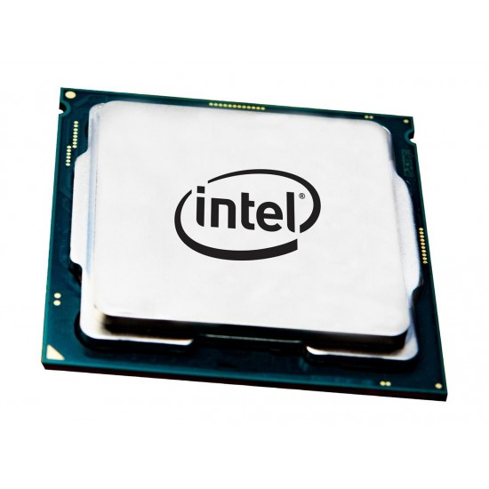 Intel Core i5-9600K 9th Generation Processor  Price in Pakistan
