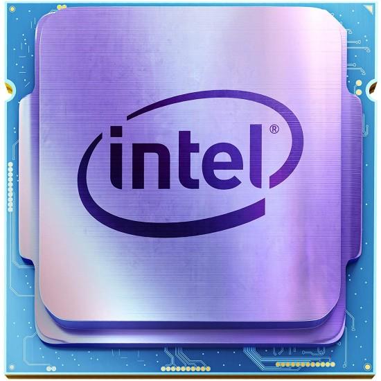 Intel Core i7-10700 10th Generation Processor  Price in Pakistan