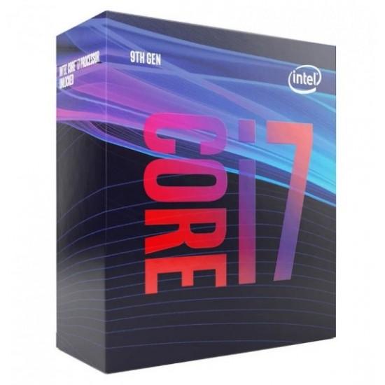 Intel® Core™ i7-9700 9th Generation Processor   Price in Pakistan