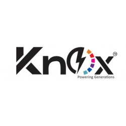 Knox Products Price in Pakistan