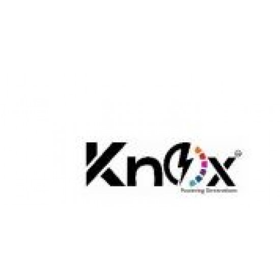 KNOX AWS 50k-LT Anti Reverse Smart Meter/Home upto 4 units Manager  Price in Pakistan