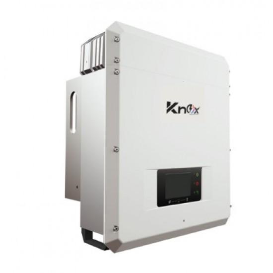 Knox TP25KTL Three Phase Solar On-Grid Inverter  Price in Pakistan