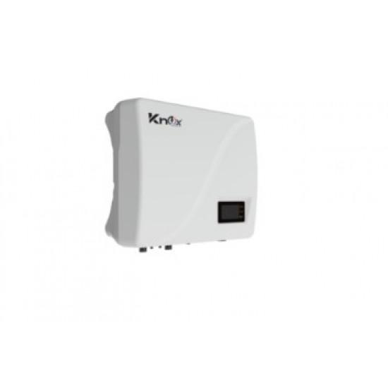 Knox TP10KTL Three Phase Solar On-Grid Inverter  Price in Pakistan