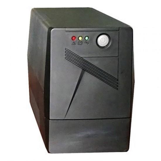 Kotohira SB650S-K 650VA Line Interactive UPS  Price in Pakistan