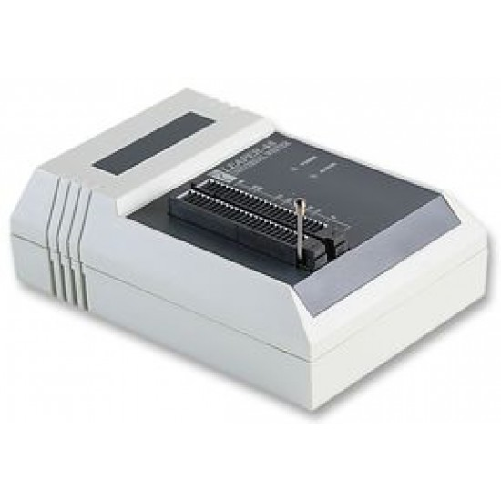 Leaper-48 Universal Programmer with 48 pin socket  Price in Pakistan