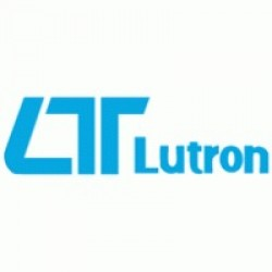 Lutron Products Price in Karachi Lahore Islamabad