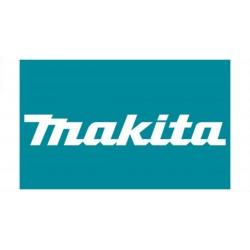 Makita Drill machine price in Karachi Lahore Islamabad