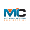 MIC Mechanical Industrial Corporation