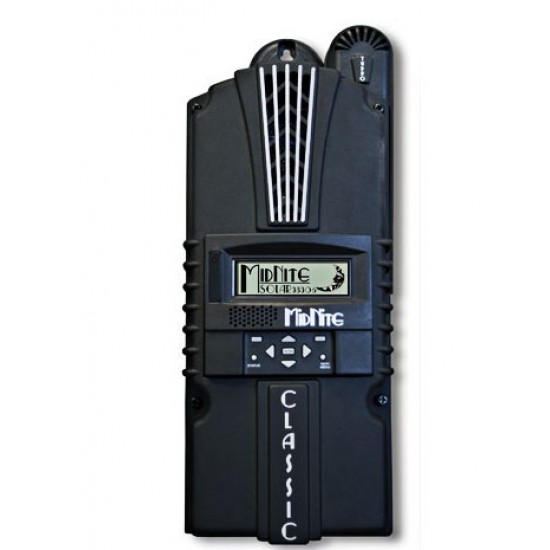 MIDNITE Classic 200 MPPT Charge Controller  Price in Pakistan