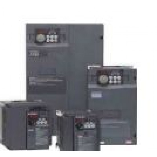 Mitsubishi FR-A740-110K Variable Frequency Drive Inverter  Price in Pakistan