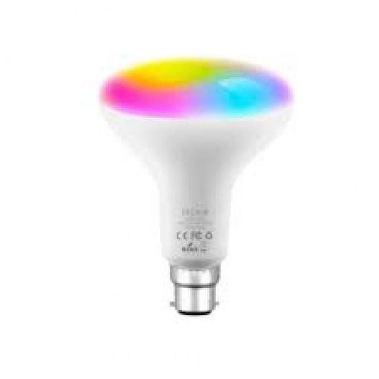 Mux LED Bulb  Price in Pakistan