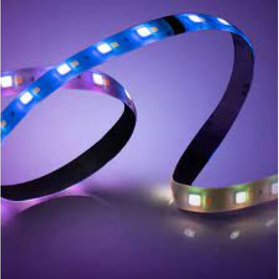 Mux Smart Led Strip WiFi Enabled  Price in Pakistan