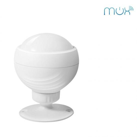 Mux Smart Motion Sensor WiFi Enabled  Price in Pakistan