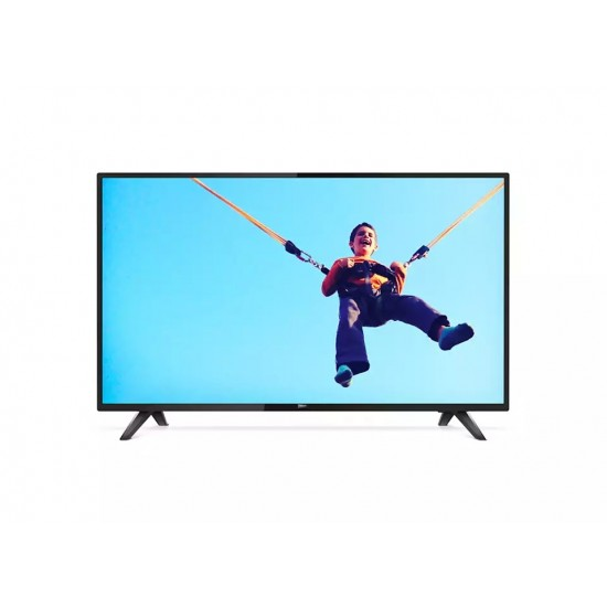 Philips 43PFT5813/98 43 Inch Ultra Slim Full HD LED Smart TV  Price in Pakistan