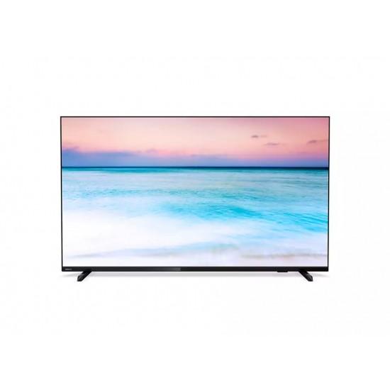 Philips 50PUT6604/98 4K UHD LED Smart TV  Price in Pakistan