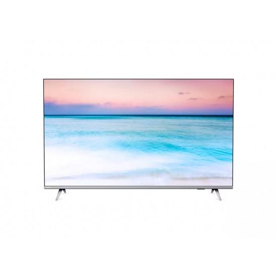 Philips 65PUT6654/98 4K UHD LED Smart TV  Price in Pakistan