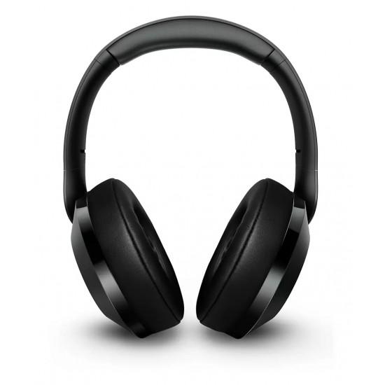 Philips TAPH802BK-00 Wireless Bluetooth Headphones  Price in Pakistan