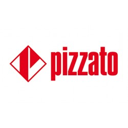 Pizzato Products Price in Pakistan