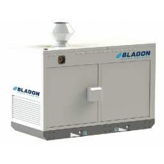 Bladon Micro Turbine Generator  Price in Pakistan