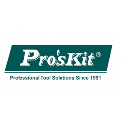 Proskit Products Price in Pakistan