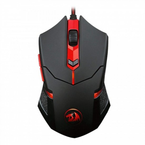 Redragon S101-1 2 In 1 Combo Gaming Keyboard Mouse  Price in Pakistan