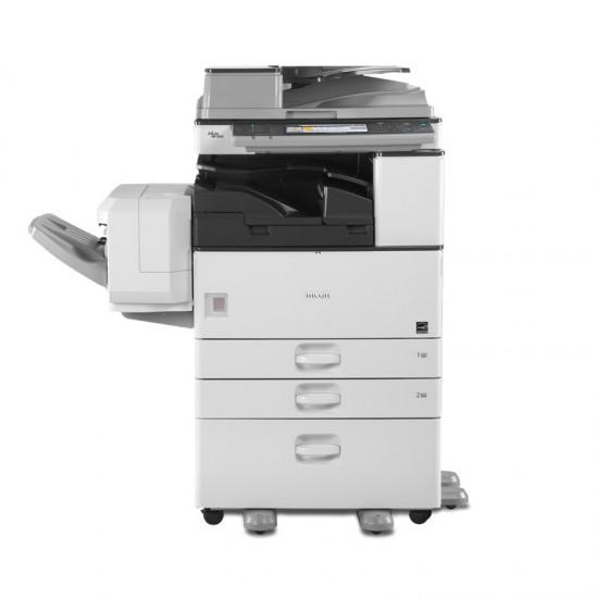 Ricoh Aficio MP 2852 Photo Copier Machine  Price in Pakistan