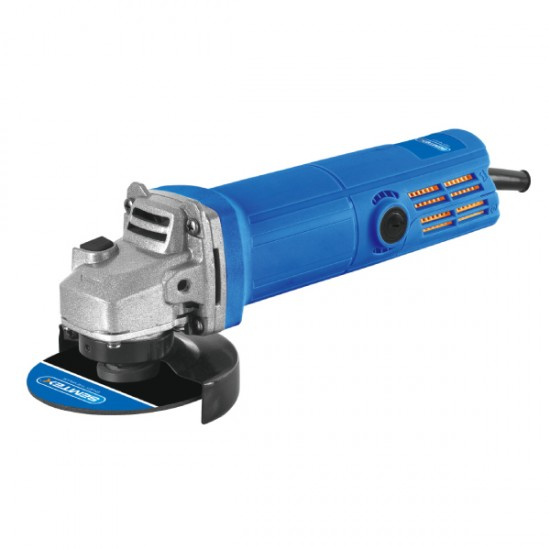 SEMPROX SAG1001 680W 4 Inch 100mm Angle Grinder With 3Pcs  Price in Pakistan