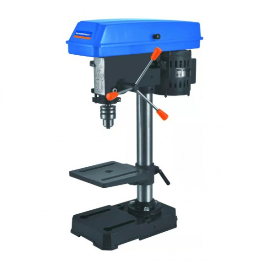 SEMPROX SBD1301 250W Bench Drill   Price in Pakistan