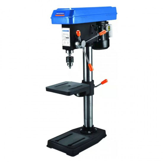 SEMPROX SBD1601 550W Bench Drill   Price in Pakistan