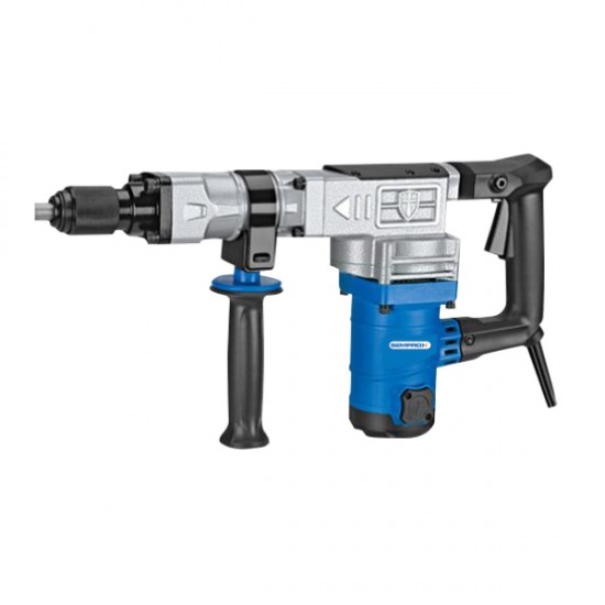 SEMPROX SDH4006 1200W Demolition Hammer  Price in Pakistan