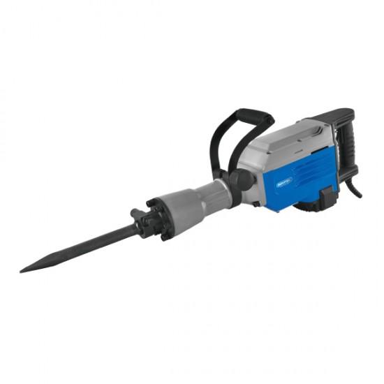 SEMPROX SDH6501 1300W Demolition Hammer Metal Case  Price in Pakistan