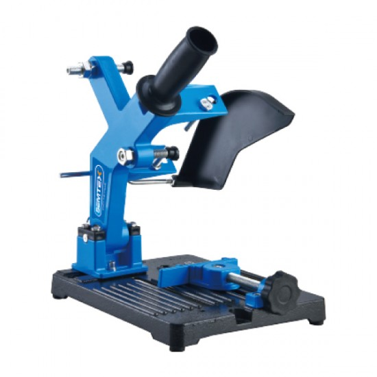 SEMPROX SGS6002 Angle Grinder Stand    Price in Pakistan
