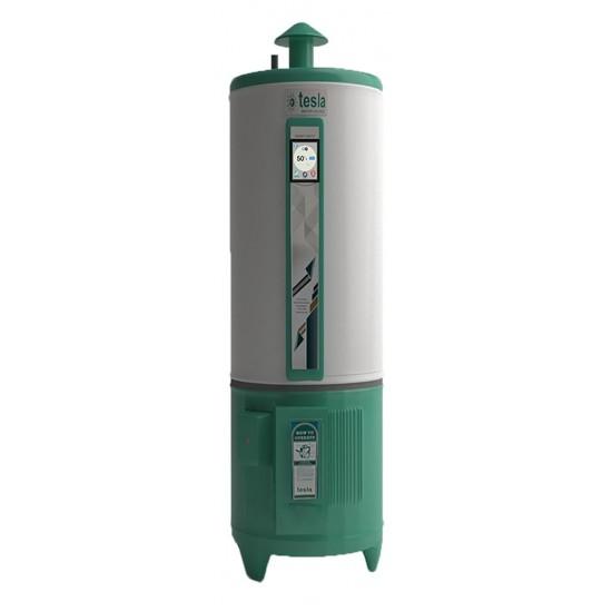 Tesla Smart Water Geyser (35 & 55 Gallon)  Price in Pakistan
