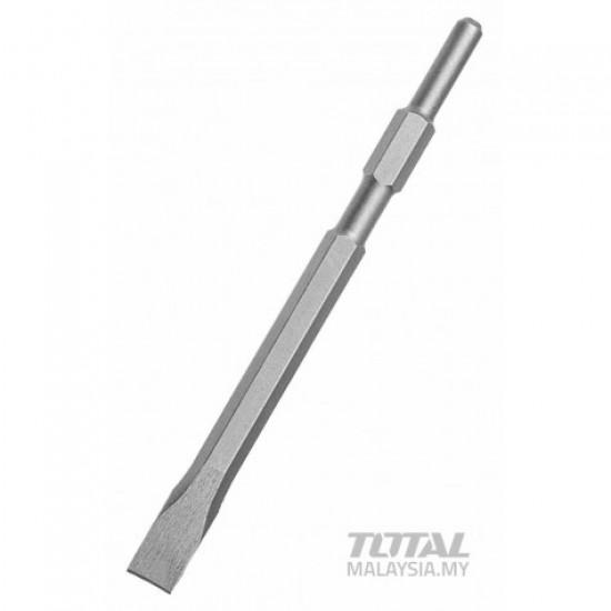 Total TAC-1532301 Hex Chisel  Price in Pakistan