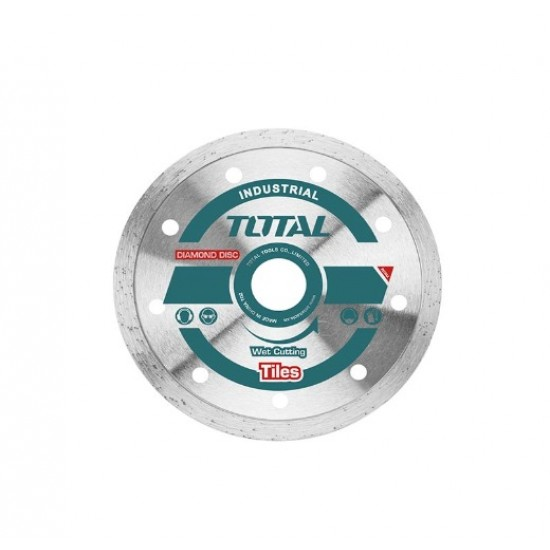 Total TAC-2121003  Wet Diamond Disc  Price in Pakistan