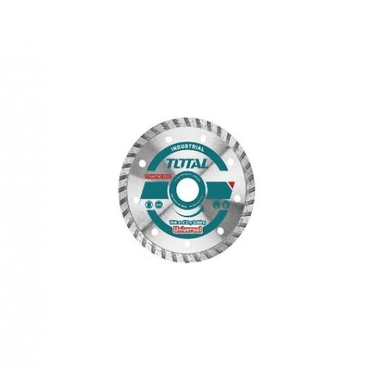 Total TAC-2131003 Diamond Cutting Disc  Price in Pakistan