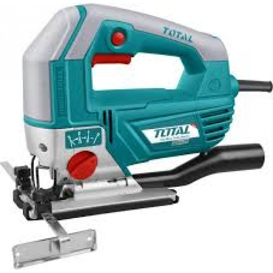 Total TS-2081006 Jig Saw 750W  Price in Pakistan