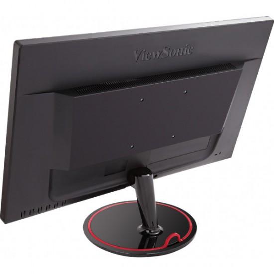 ViewSonic VX2458-MHD 24 Inch 144Hz Gaming Monitor  Price in Pakistan