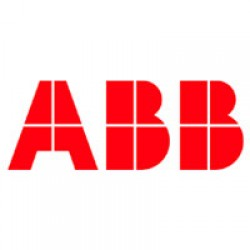abb inverter price list in pakistan