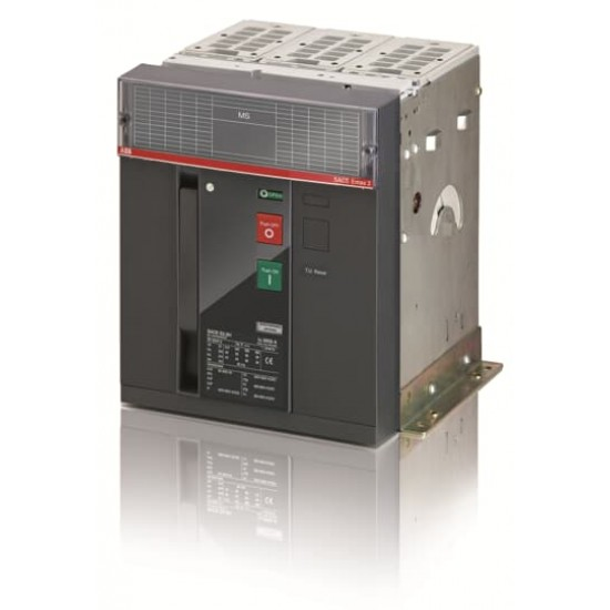 ABB E2.2H 2500 2500A Three Pole 1000 ~ 2500A Air Circuit Breaker  Price in Pakistan