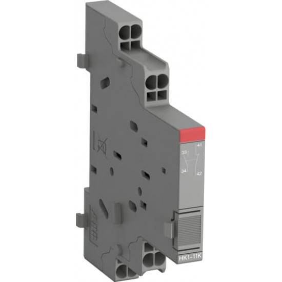 ABB HK1-11 Auxiliary Contact  Price in Pakistan