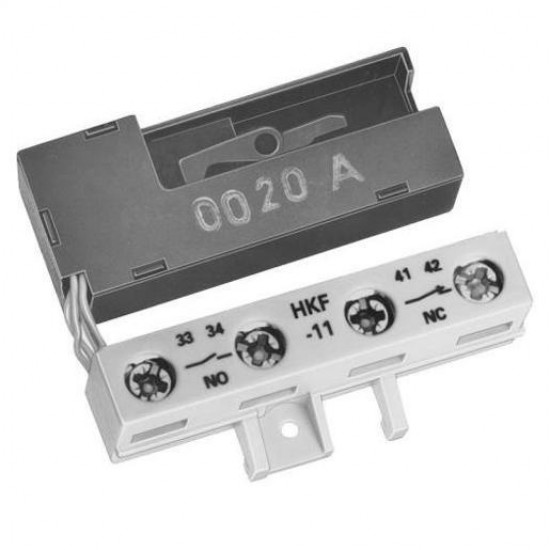 ABB HKF-11 Auxiliary Contact  Price in Pakistan