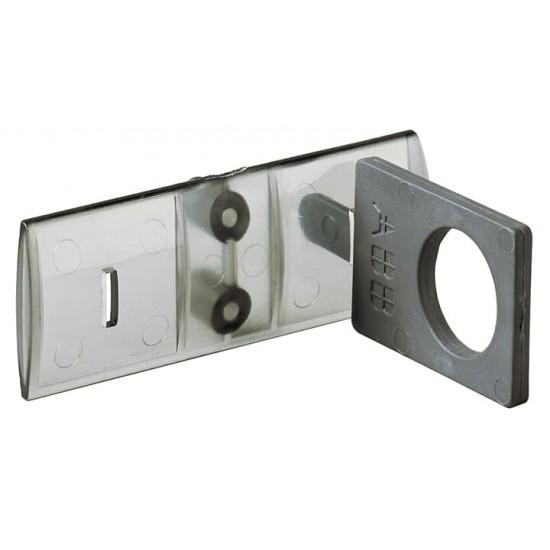 ABB Push Button Protection E1 ~ E6  Price in Pakistan