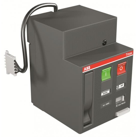 ABB T7M Spring Charge Motor  Price in Pakistan