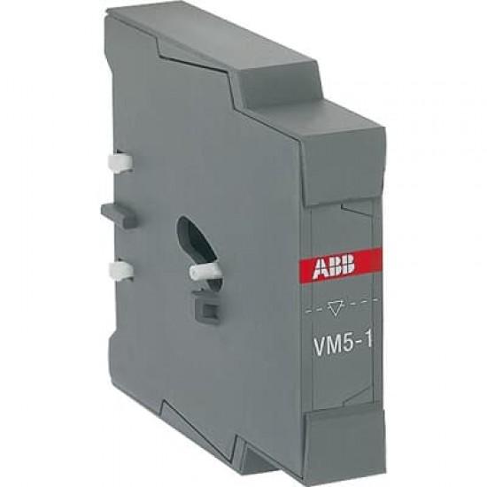 ABB VM5-1 Mechanical Interlock For AF Series  Price in Pakistan