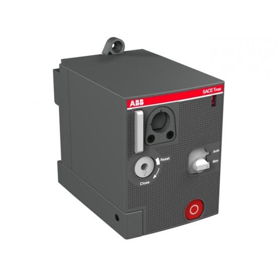 ABB XT1 - XT3 220 - 240V AC / DC Direct Action Motor Operator  Price in Pakistan