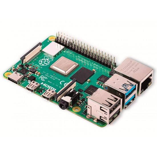 Raspberry Pi 4 Model B  Price in Pakistan