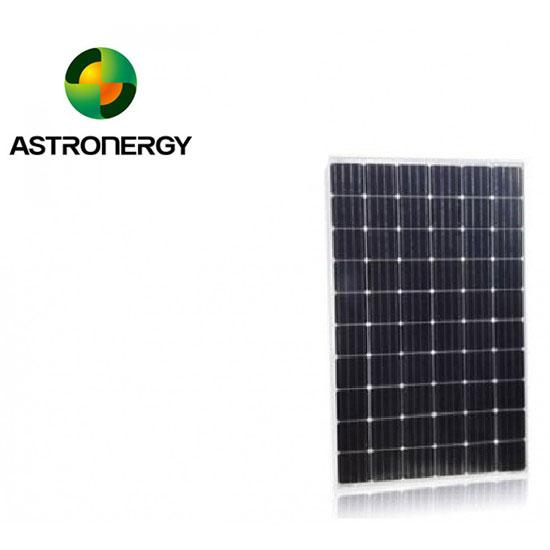 Astronergy 375 Watt Mono Solar Panel (5 Year's Warranty)  Price in Pakistan