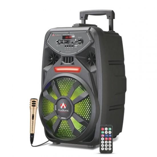 Audionic Mehfil MH-9 Plus Speaker